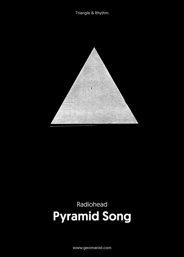 trianglerhythm_05