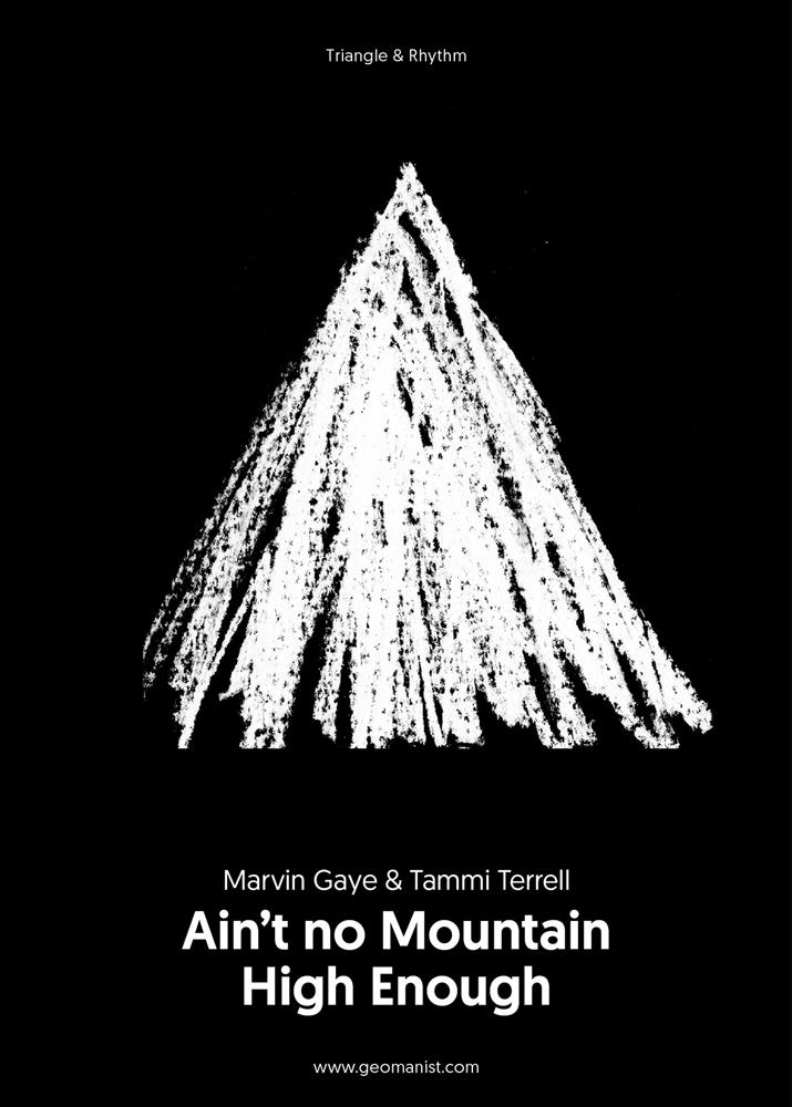 trianglerhythm_08