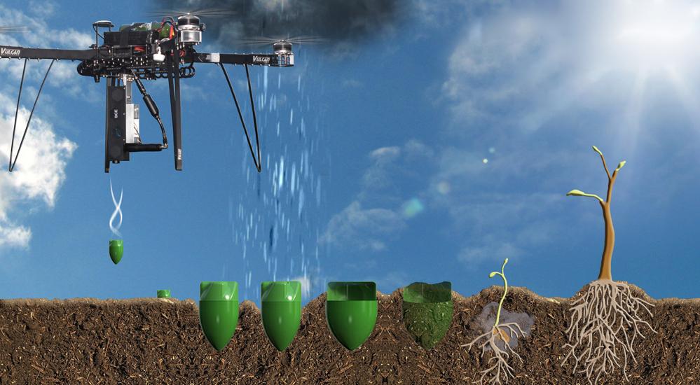 biocarbonengineering_01