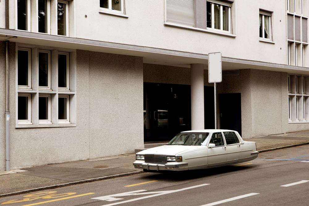 carrosvoadoresmarion_07