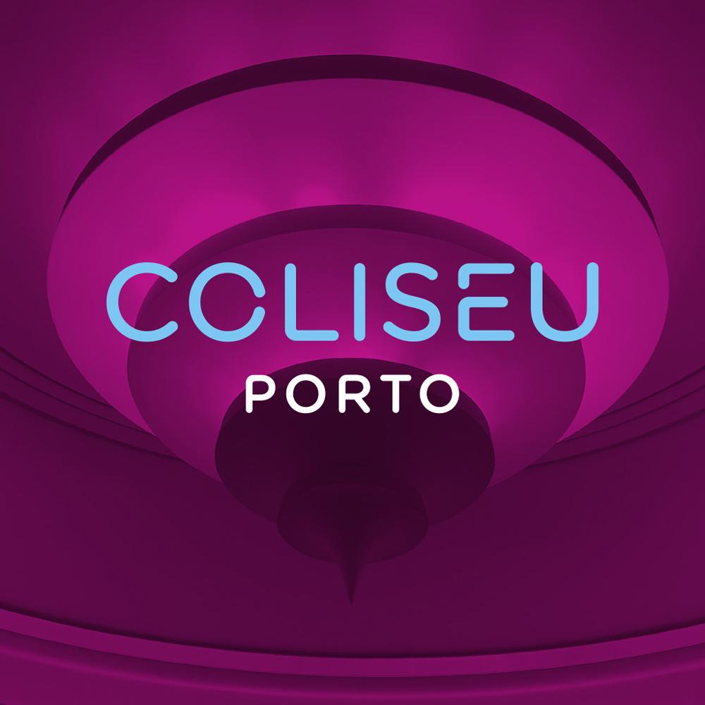coliseuportoflic_02