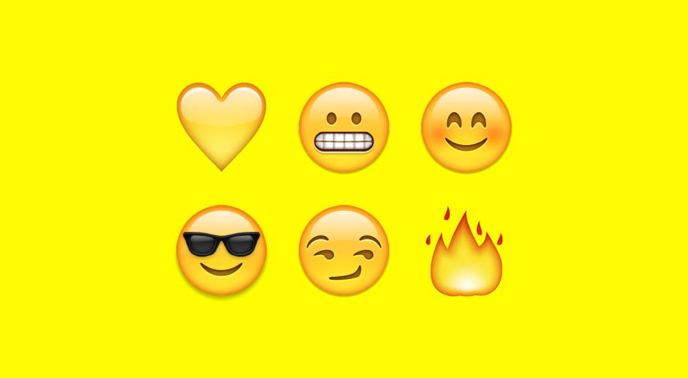 emojissnapchat_01