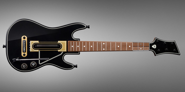 guitarherolive_guitarra