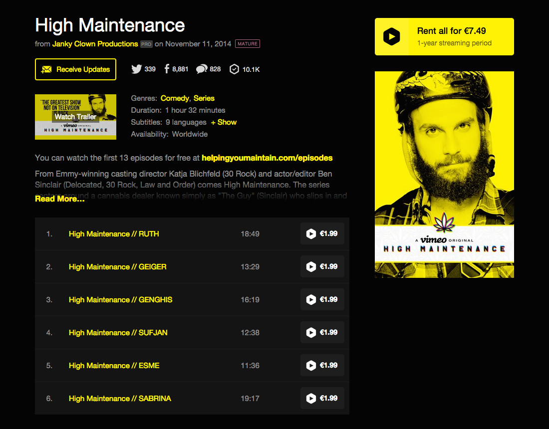 highmaintenance_vimeo