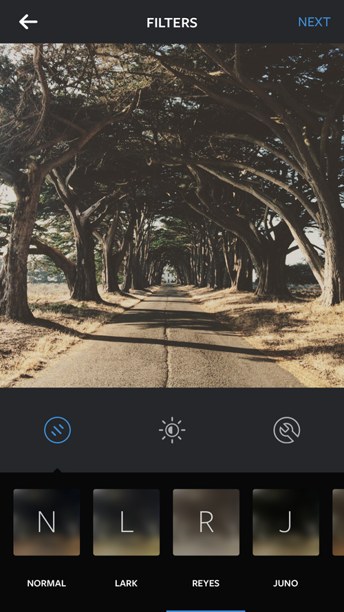 instagram3novosfiltros_reyes