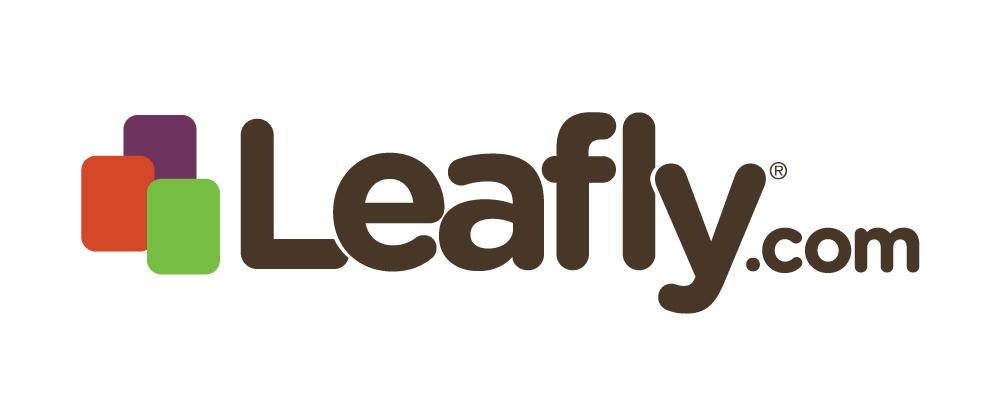leafly_logo