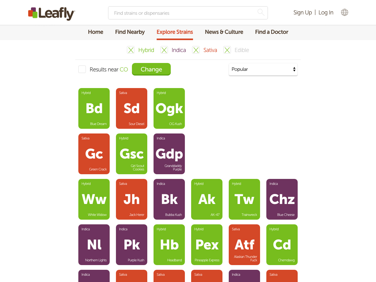leafly_screen03