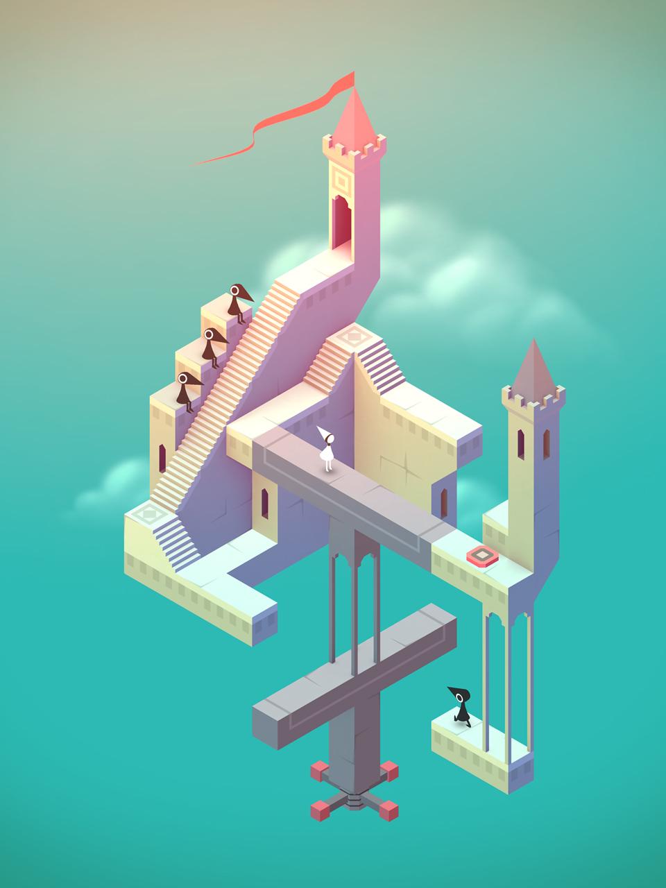monumentvalley_01
