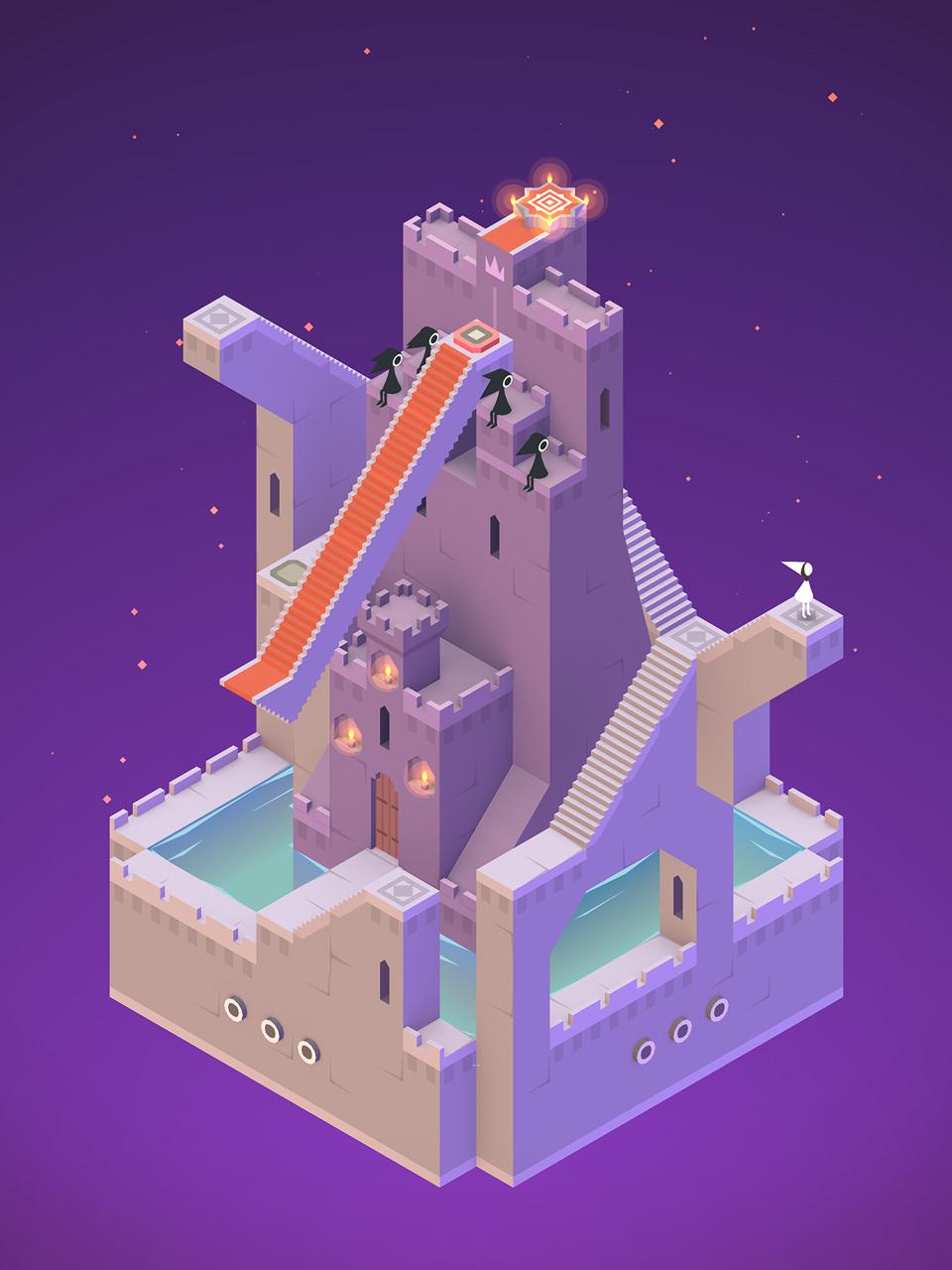monumentvalley_02
