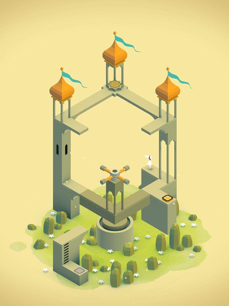 monumentvalley_03