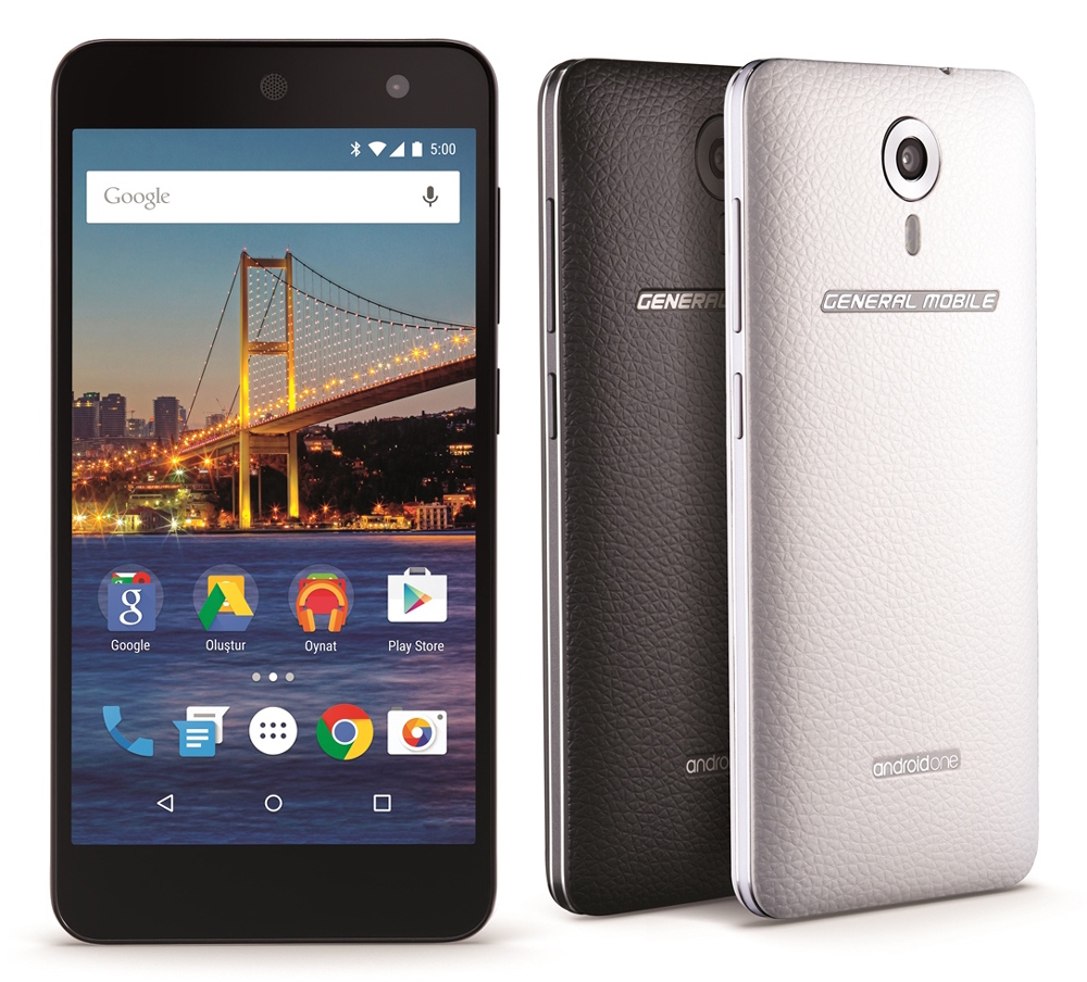 androidone_01