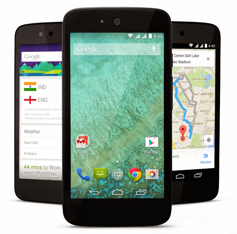 androidone_02
