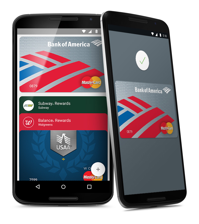 androidpay_02