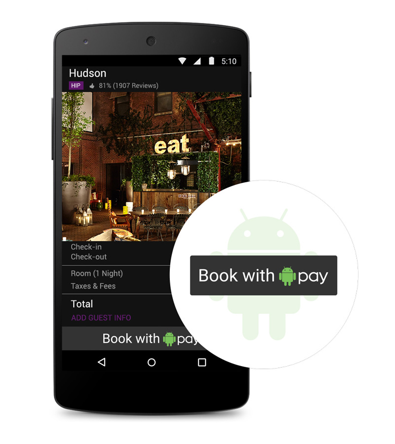 androidpay_03