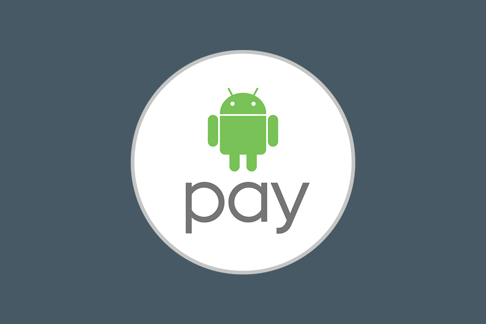 androidpay_04