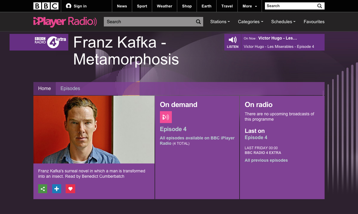 bbccumberbatchkafka_02