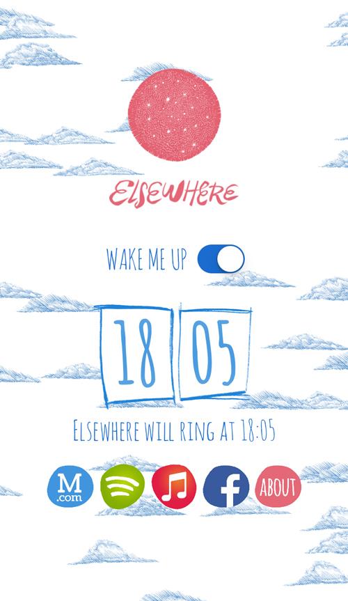elsewhere_01