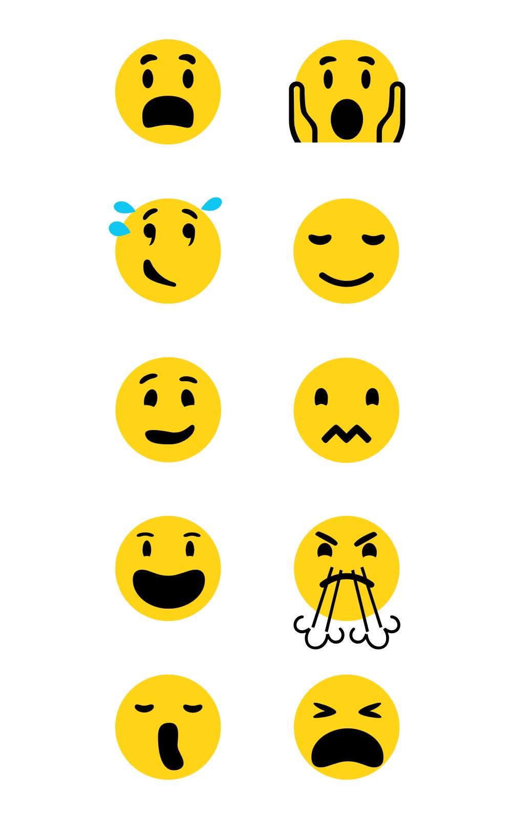 emojisw10_alteracoes