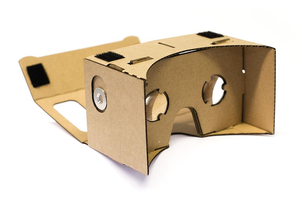googleio15_cardboard