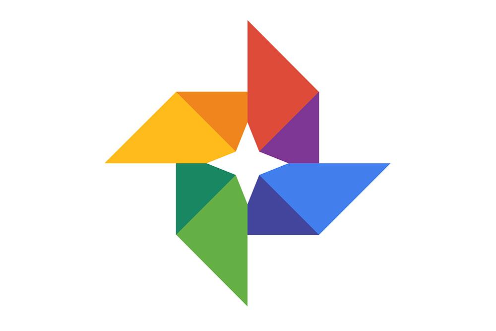 googleio15_photos