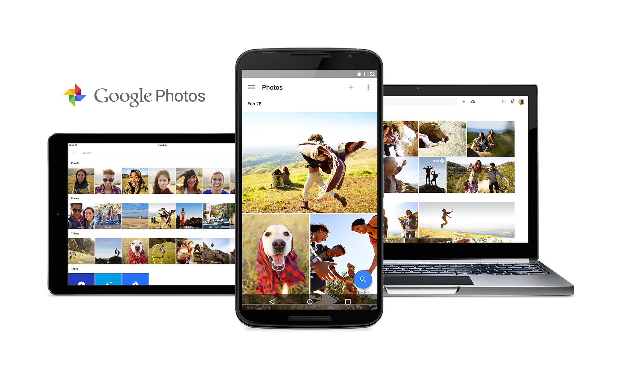 googlephotos_01