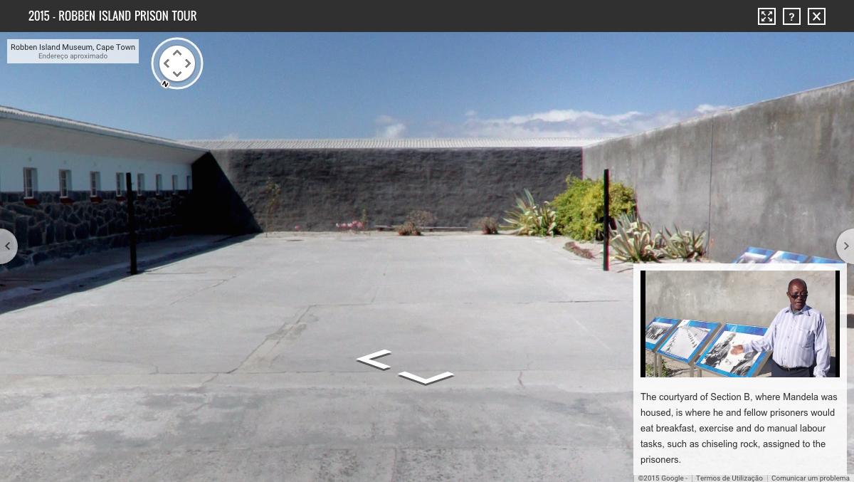 googleprisaomandela_01