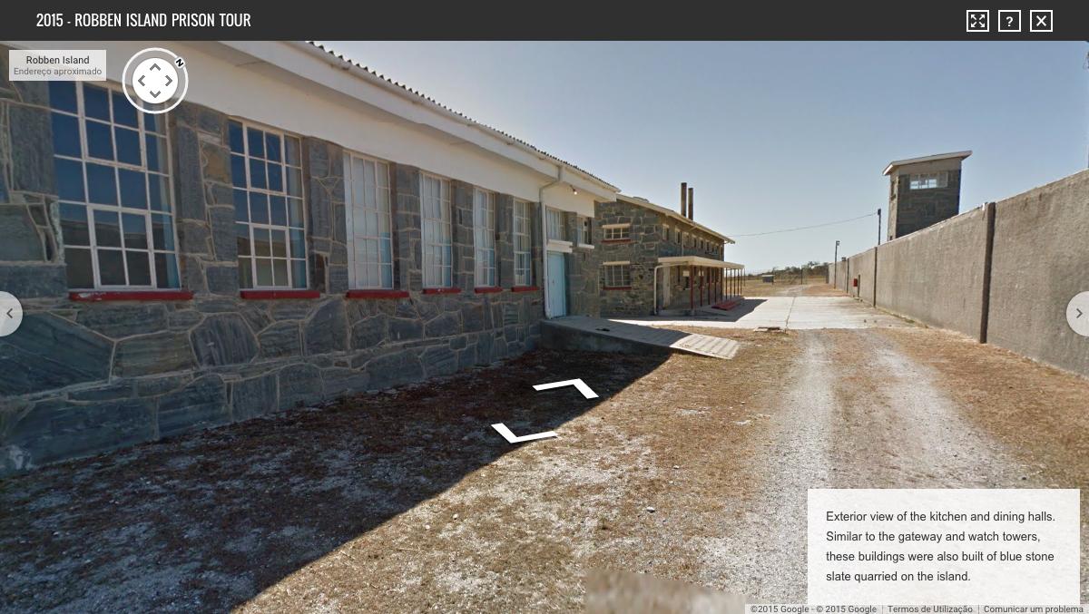 googleprisaomandela_03