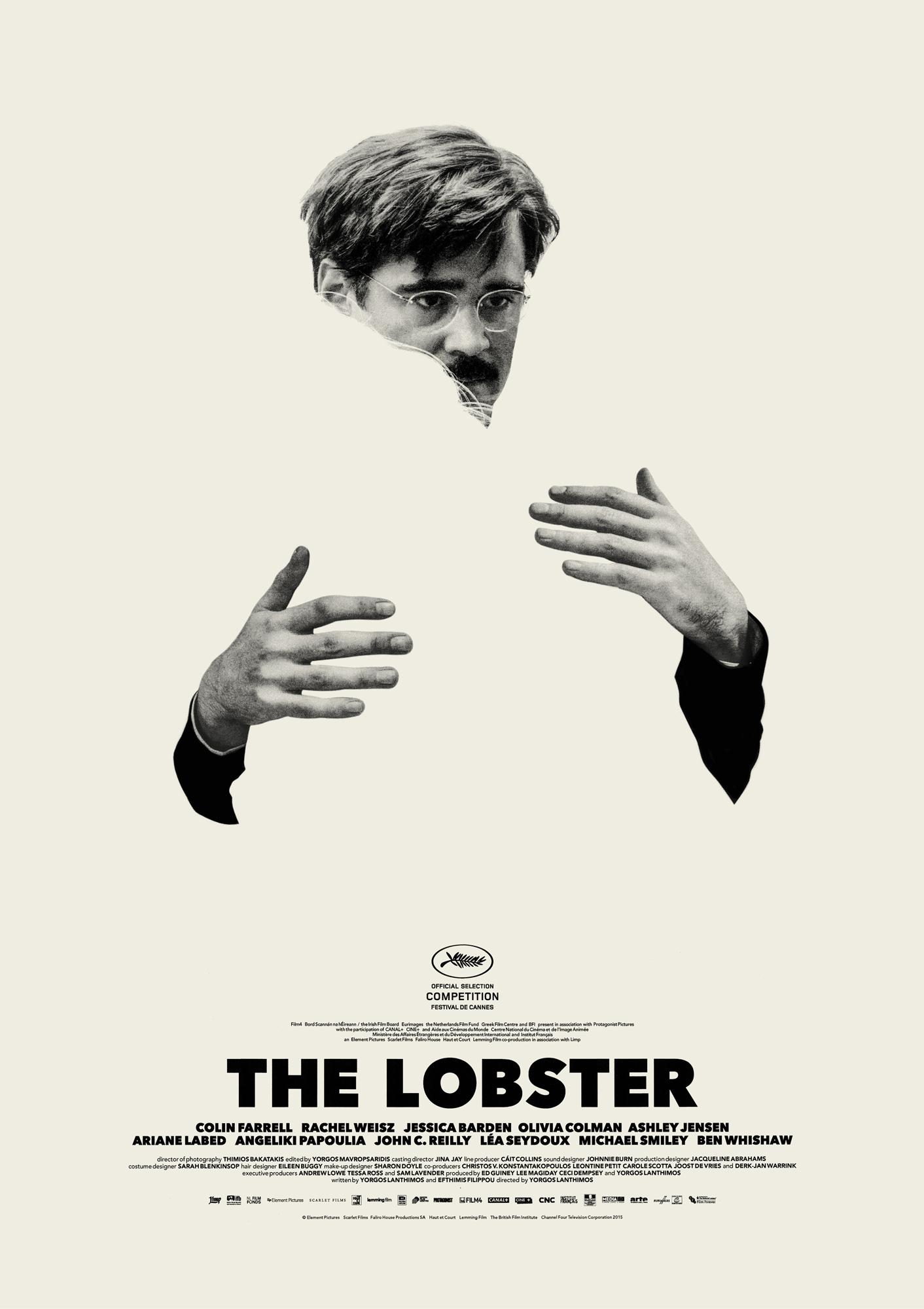 lobster_poster01
