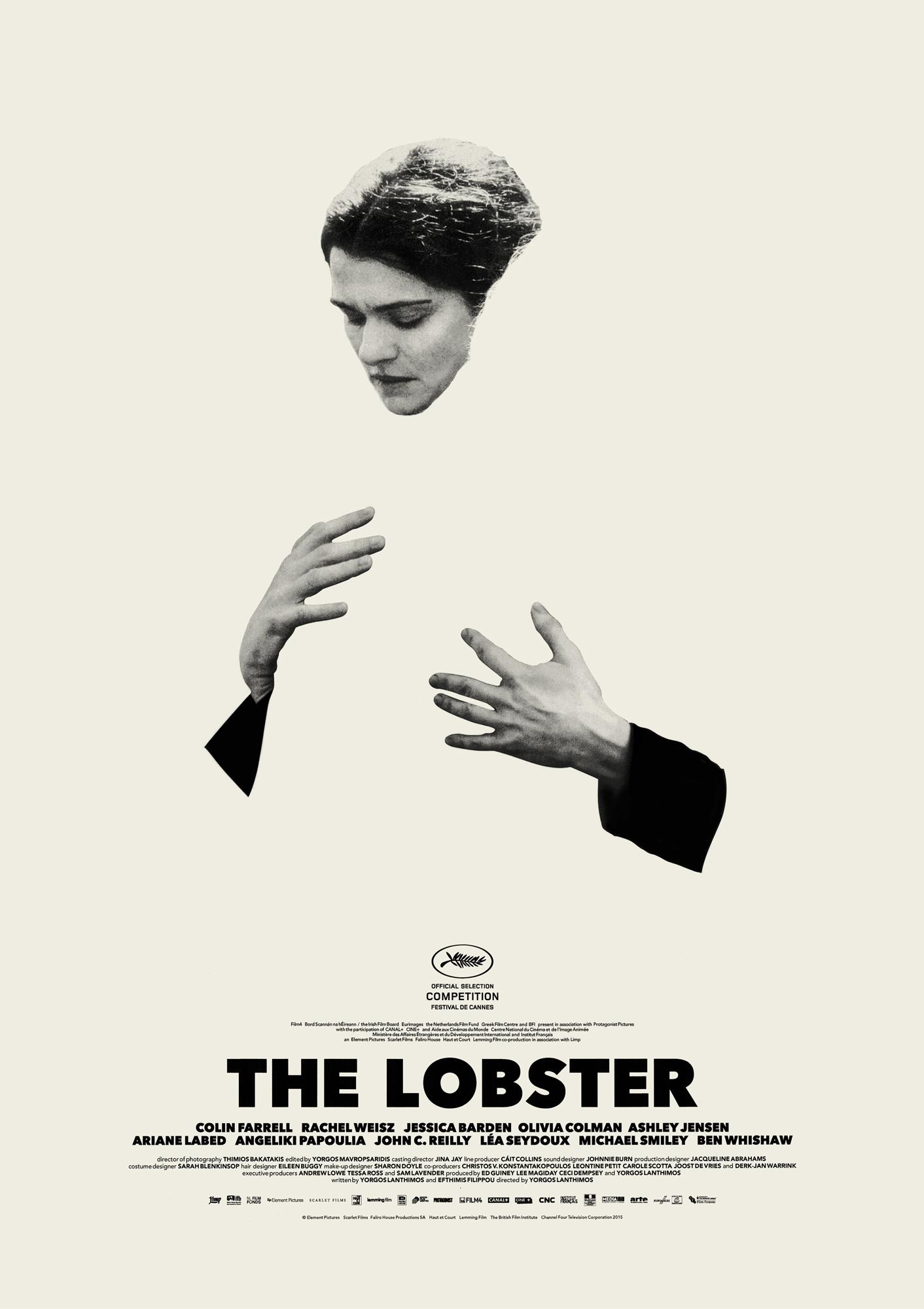 lobster_poster02