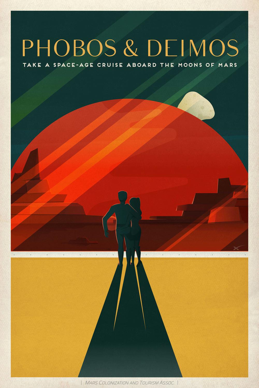 spacexmars_02