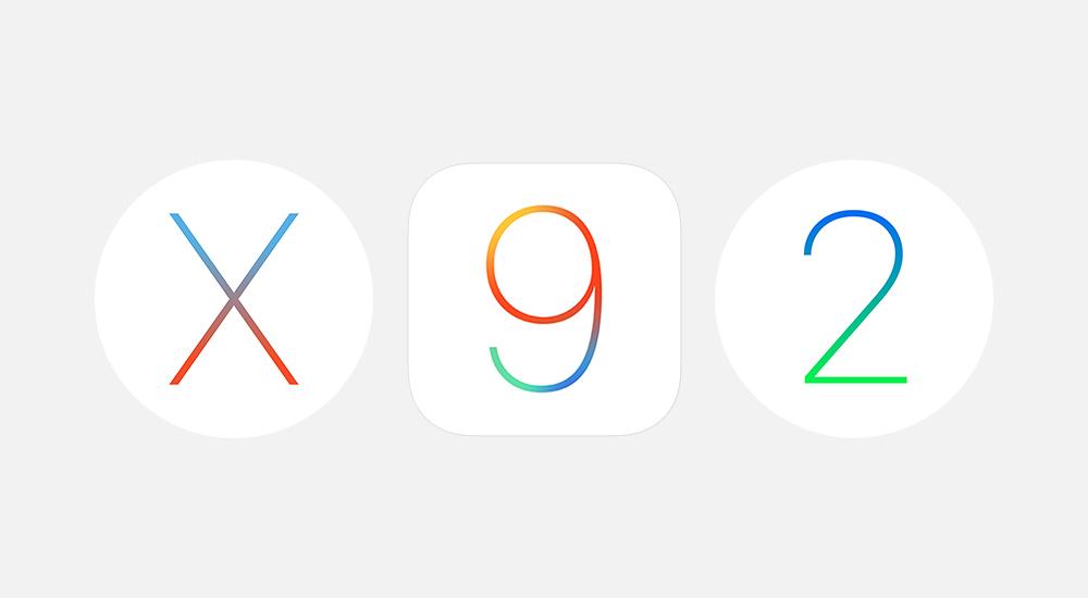 programas de desenvolvimento para iOS