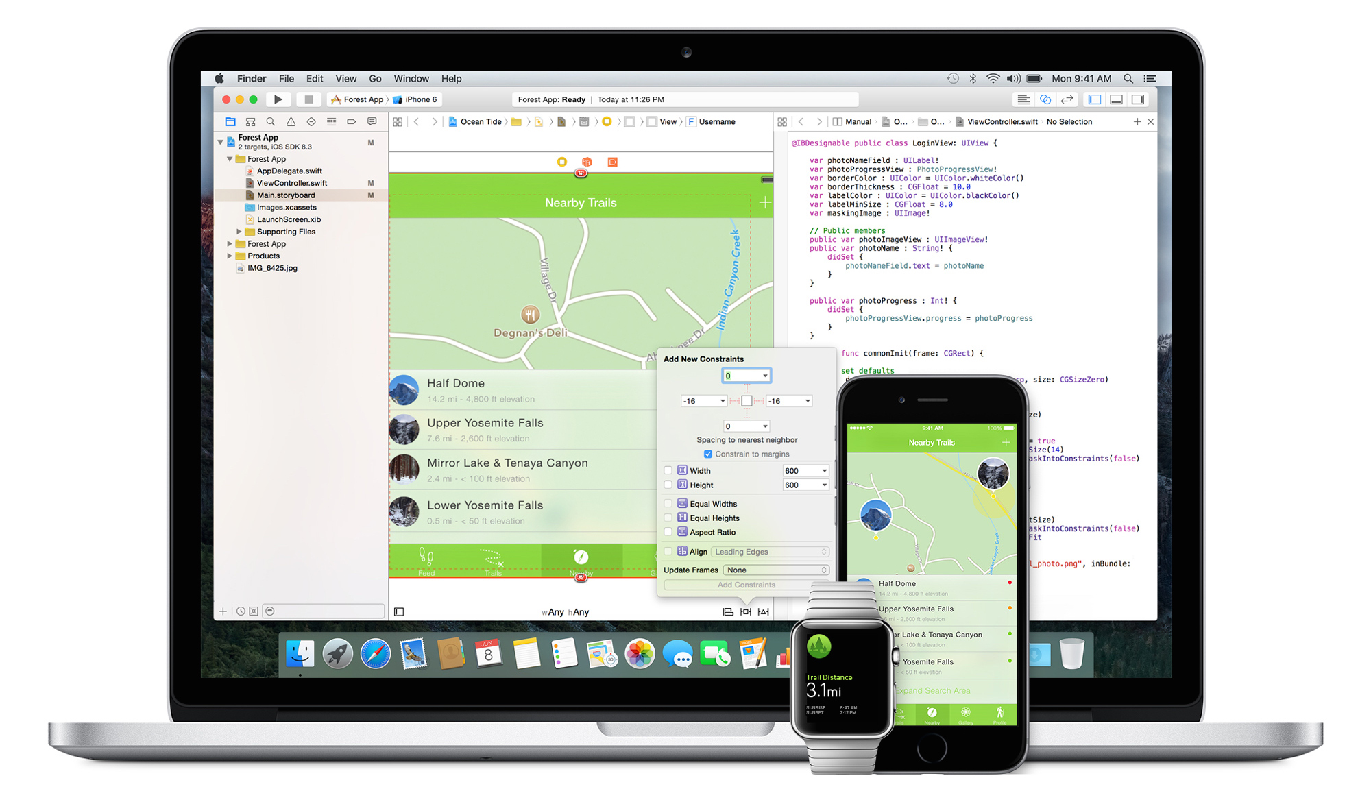 appledevprogram_02