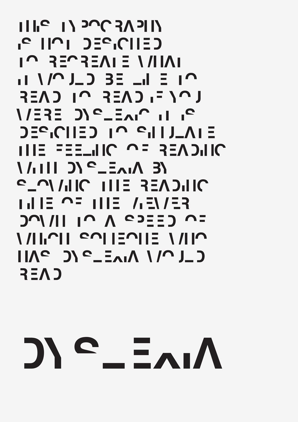 dyslexia_03