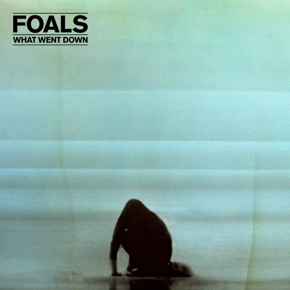 foals_wwd
