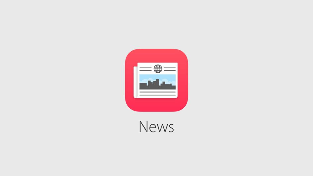 ios9_news01