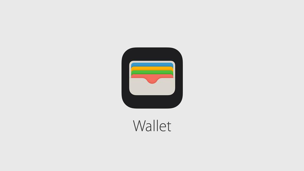 ios9_wallet01