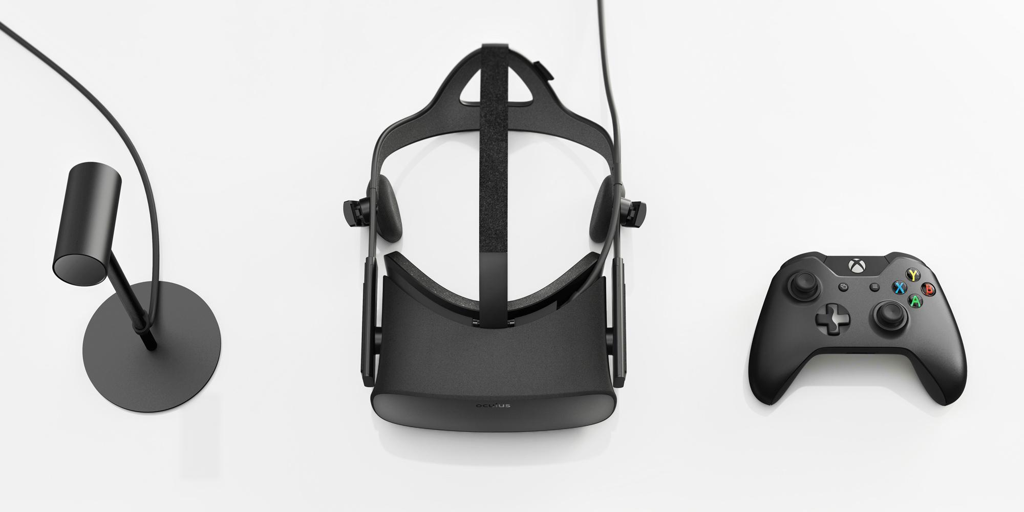 oculusrifte3_02
