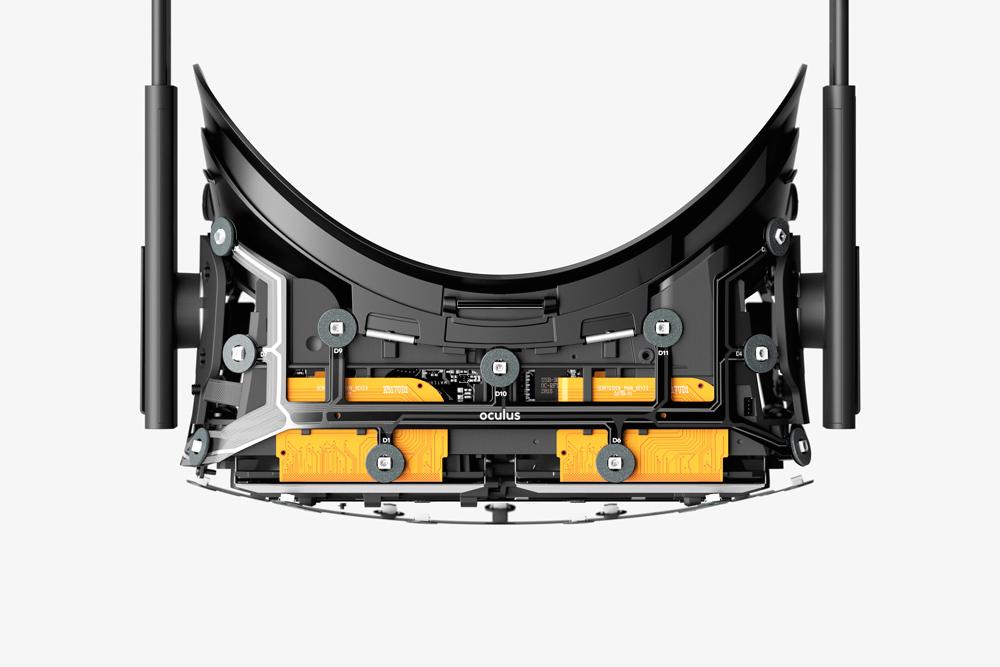 oculusrifte3_03