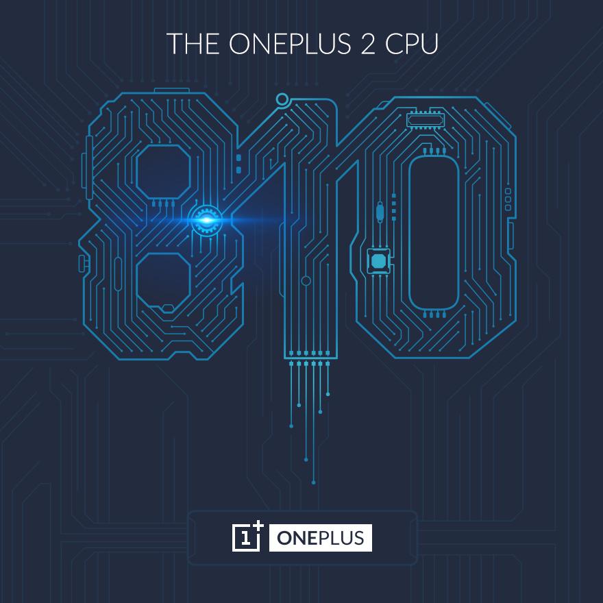 oneplus2_03