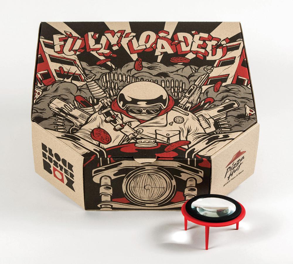 pizzahutblockbusterbox_02
