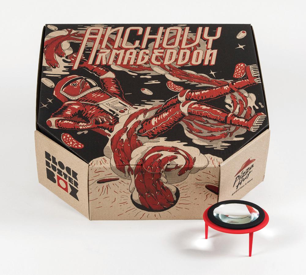pizzahutblockbusterbox_04