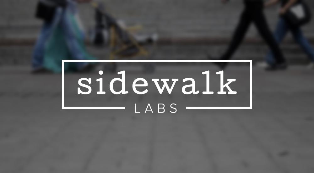 sidewalklabs