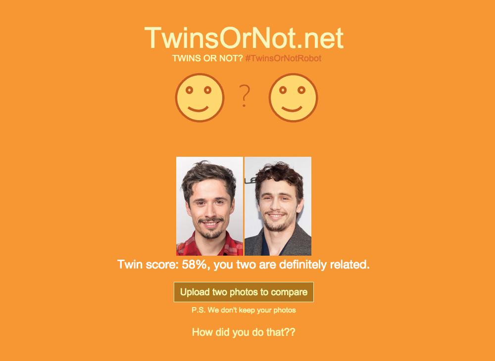 twinsornot_02