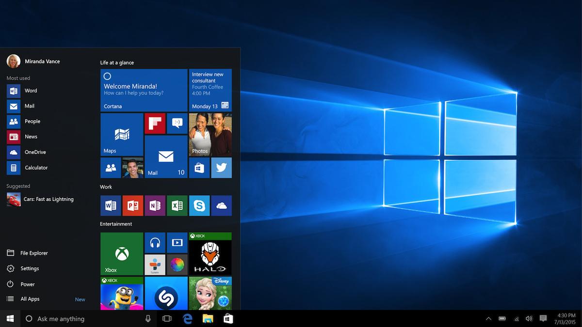 windows10wallpaper_02