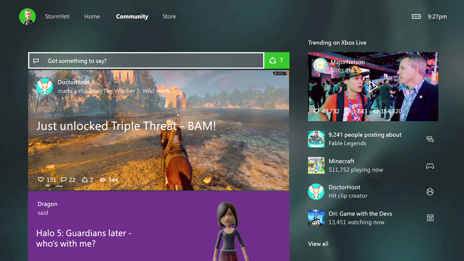 xboxe3_interface02