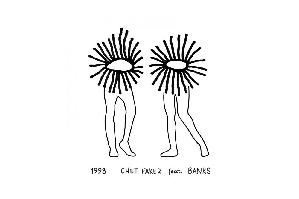 chetfakerbanks1998