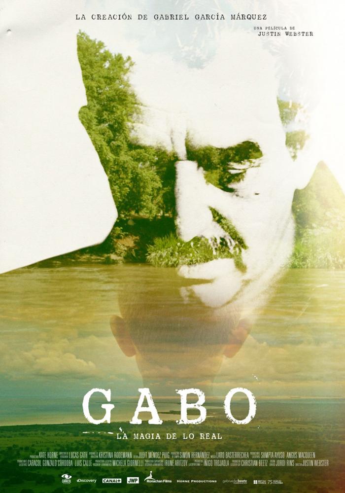 gabo_02