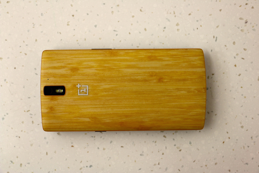 oneplus2escondido