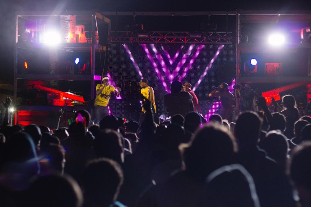 Sumol Summer Fest 2015