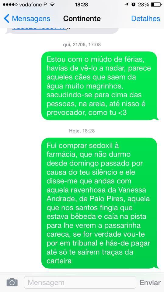 valerioromaocontinente_05